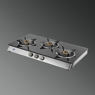 Best Gas Stove in Siliguri (Hob)