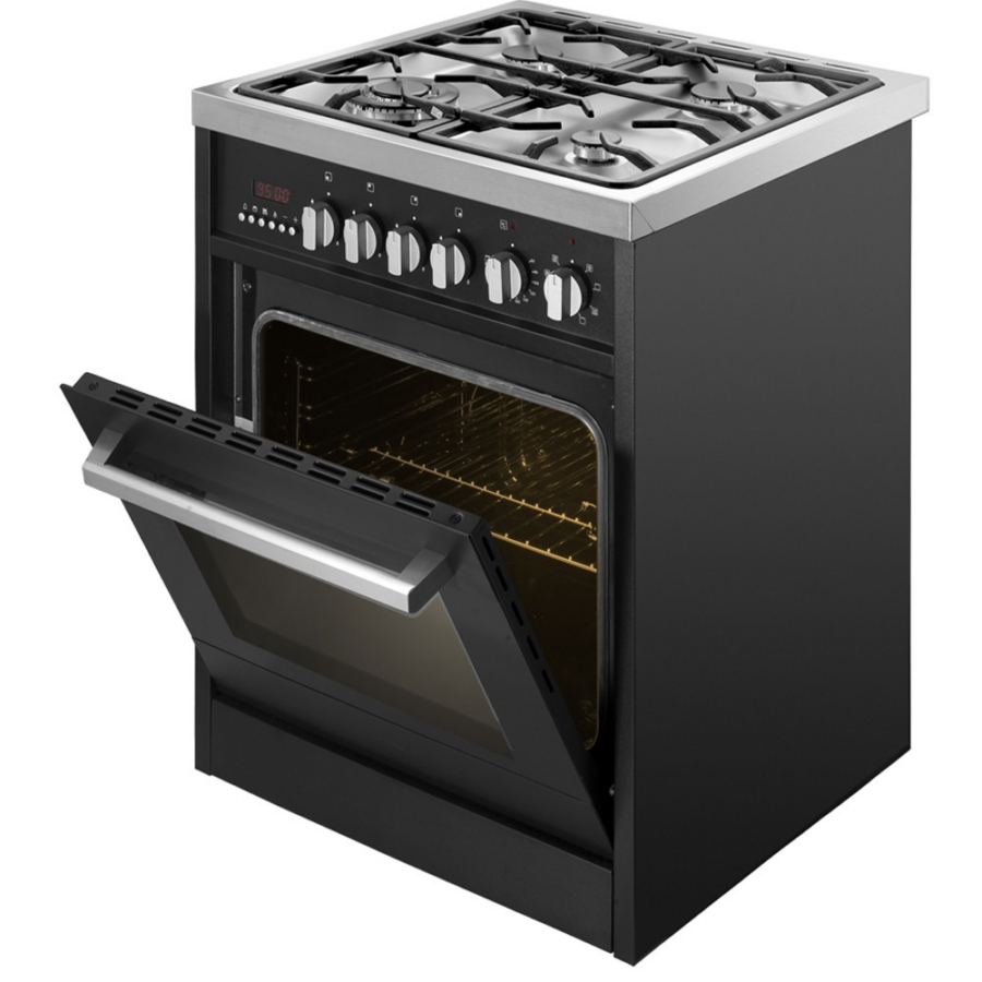 freestanding Oven and gas cooktop Siliguri