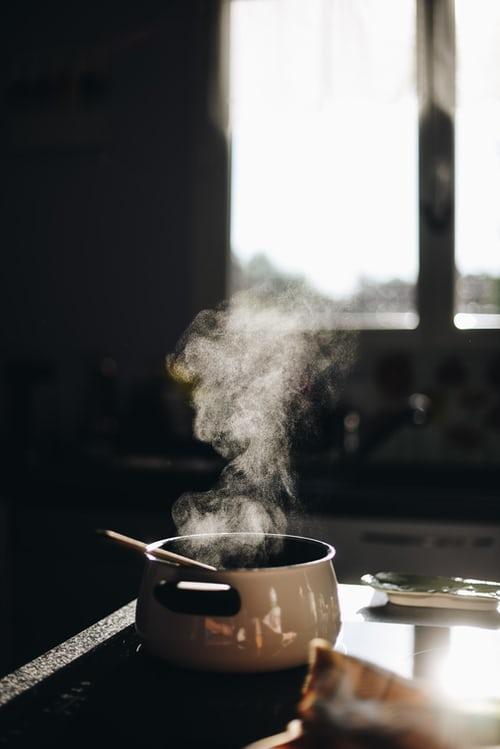 Siliguri Modular Kitchen