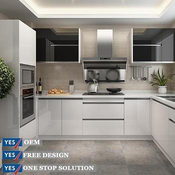 Vastu Kitchen Siliguri