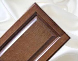 Modular Kitchen Cabinet Siliguri