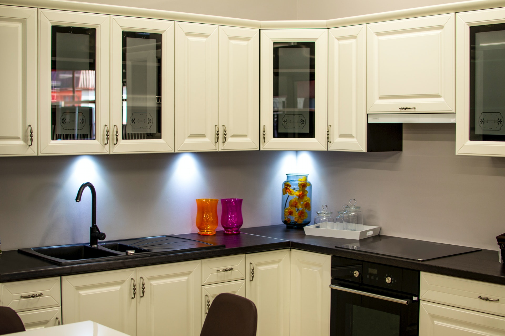 Luxury kitchen Siliguri
